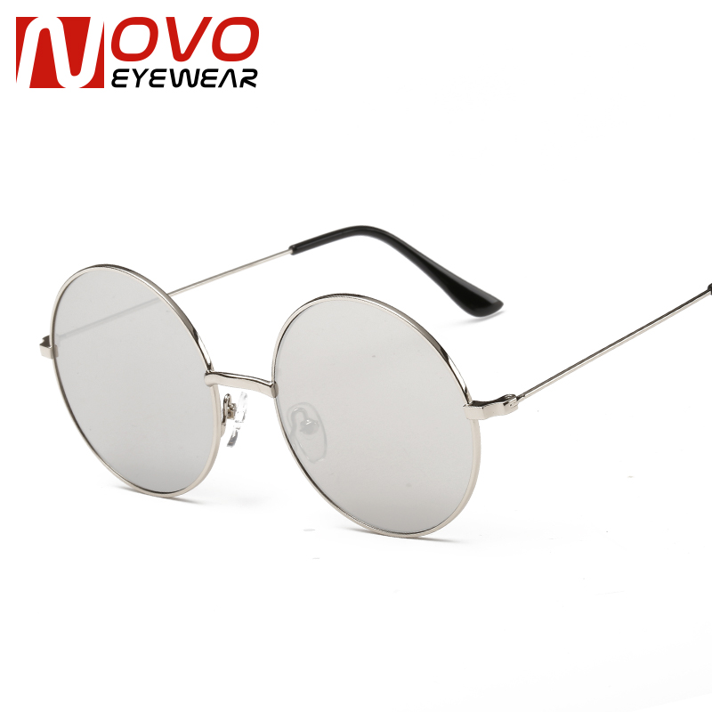 ray ban round sunglasses aliexpress  ray ban round sunglasses aliexpress