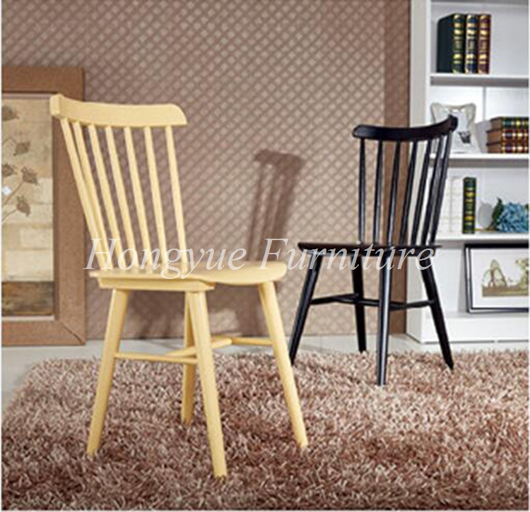wholesale oak dining chairs from china oak dining chairs wholesalers