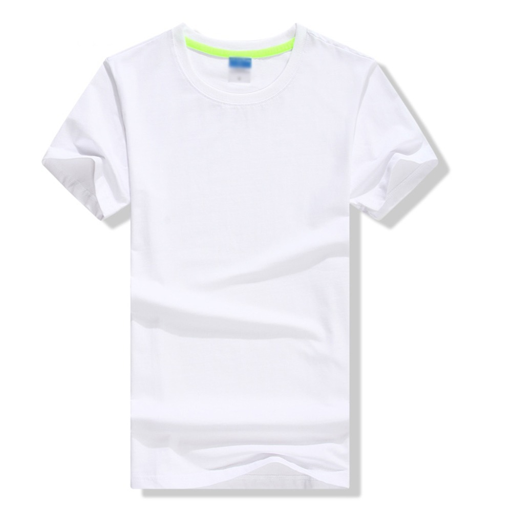 High quality t shirts is shirt for Quality shirts for printing