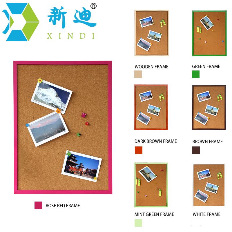 Доски объявлений из Китая