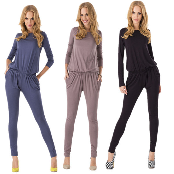 New Home Gt Clothing Gt Jumpsuits Amp Rompers Gt Women39s Casual Deep