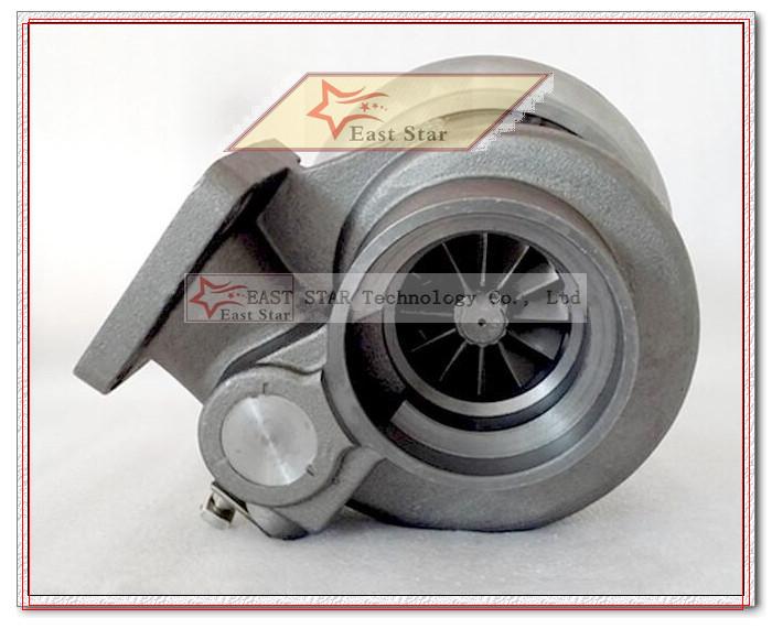 TD07 49187-00270 49187-00271 ME073935 ME073573 Turbo Turbocharger For Mitsubishi Fuso FM 657 FM657 6.0L 6D16T 6D16 (4)