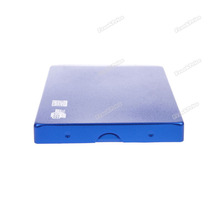 hdd external box driver price