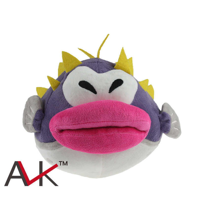 Popular puffer toy buy cheap puffer toy lots from china for Puffer fish stuffed animal