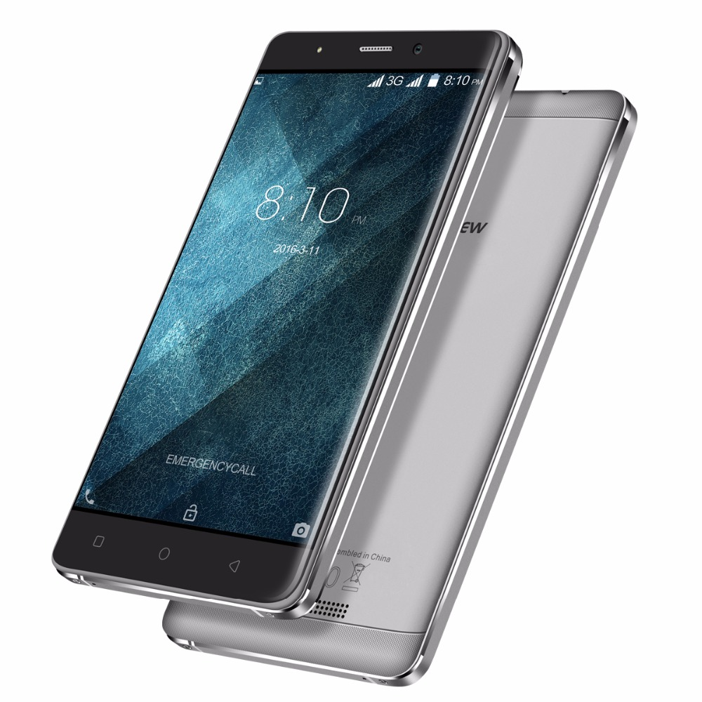 """Case+Earphone Gifts ! Original Blackview A8 MTK6580 5.0"""" Quad Core Android 5.1 Mobile Cell Phone 1GB RAM 8GB ROM 8MP WCDMA"""