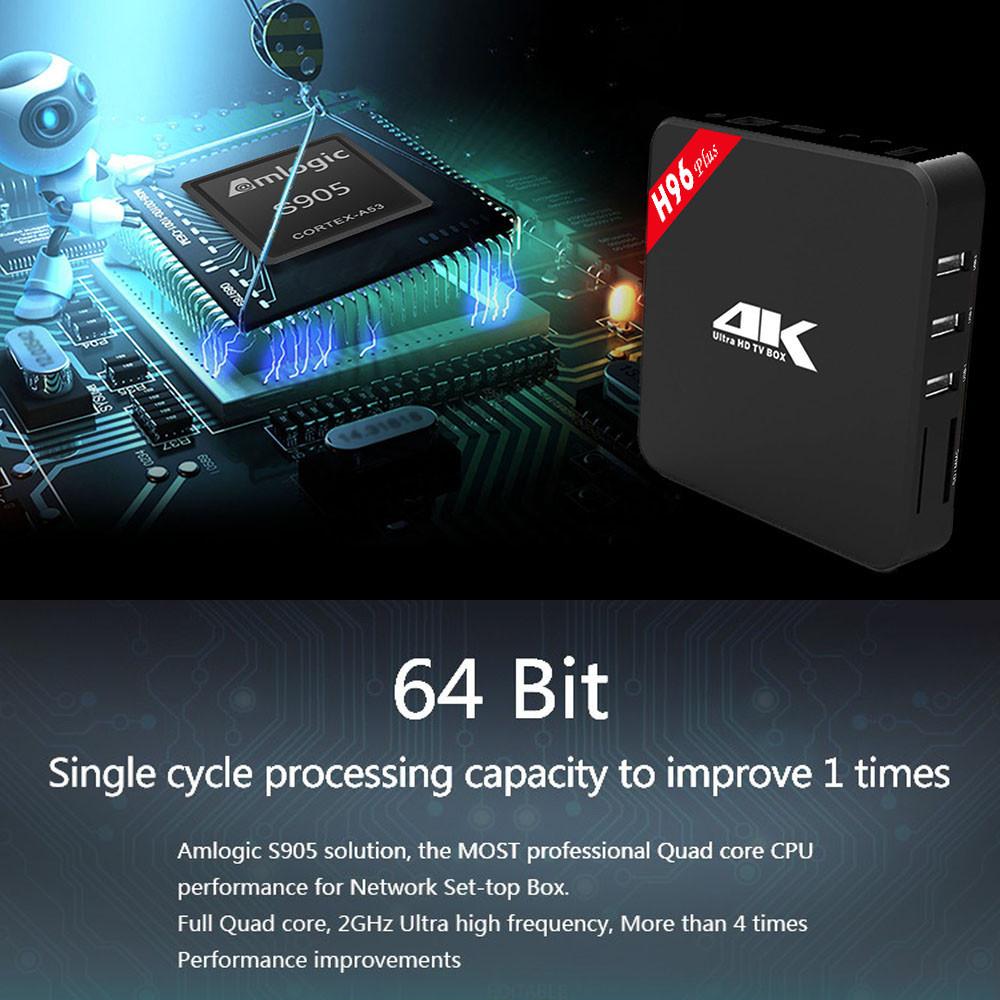 H96plus 2G+16G 11