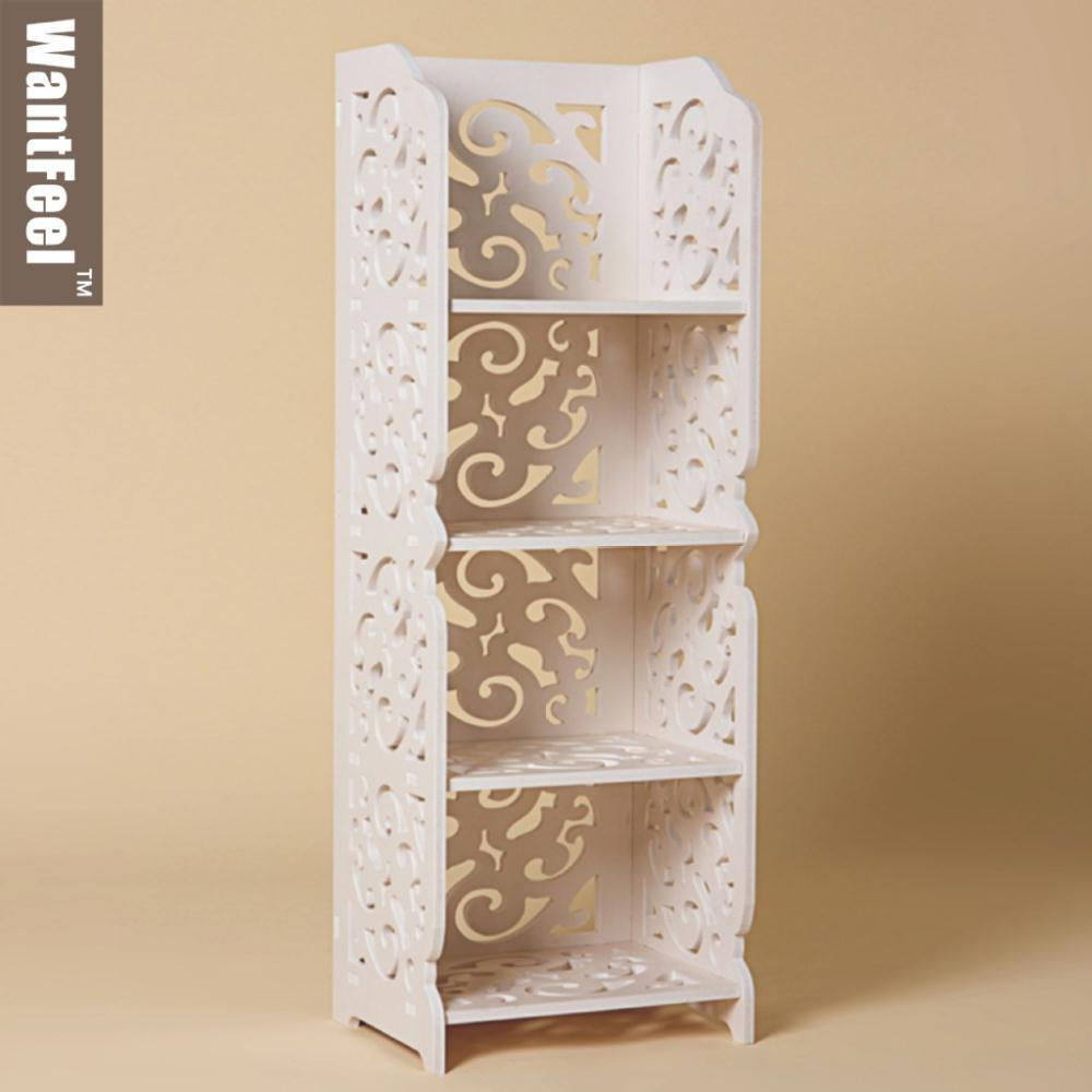 Manufacturers wholesale wood plastic board carve patterns or designs on woodwork shelf shoe rack(China (Mainland))