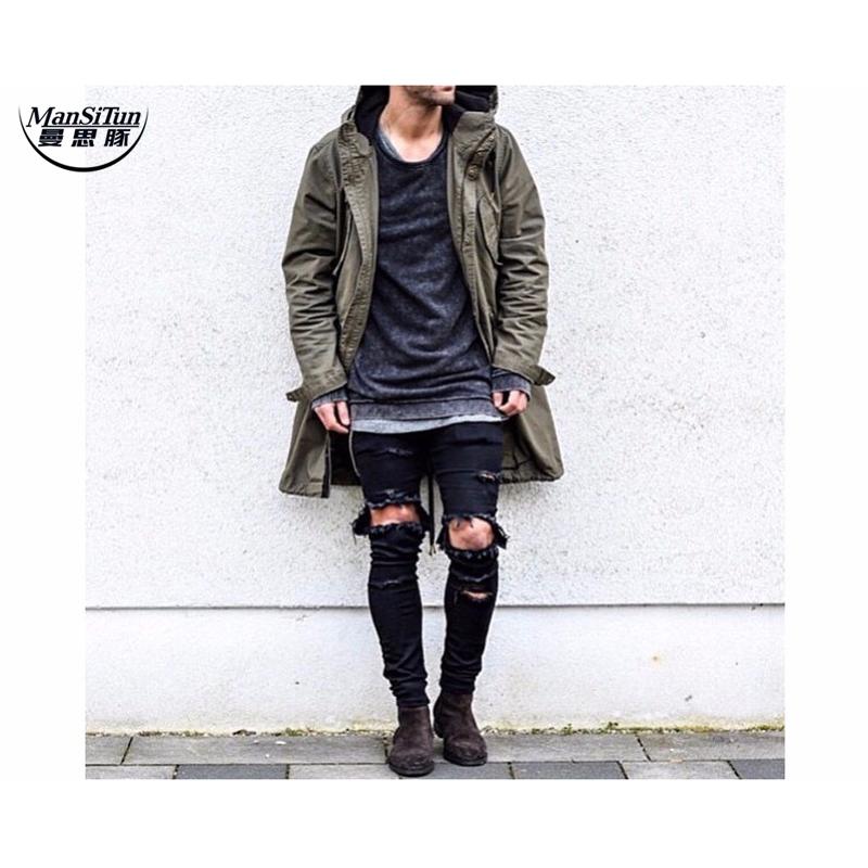 Online Get Cheap Urban Star Jeans -Aliexpress.com ...