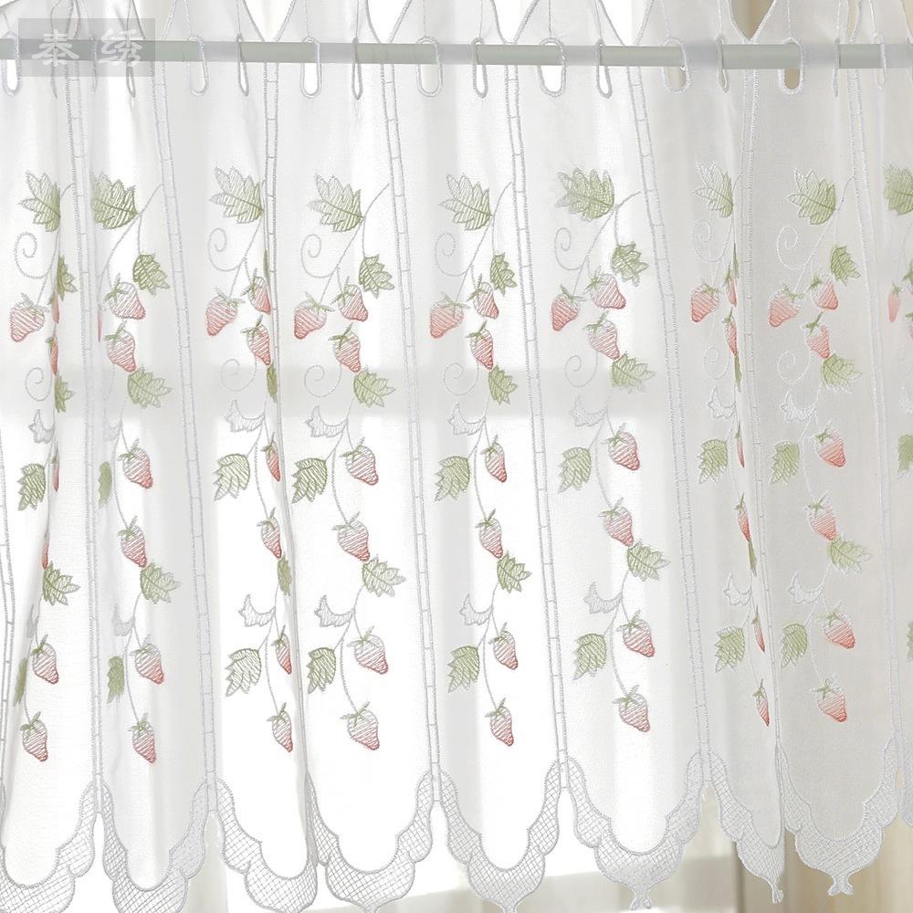 BOGO 50% Off Custom Blinds, Shades, Curtains & Drapes