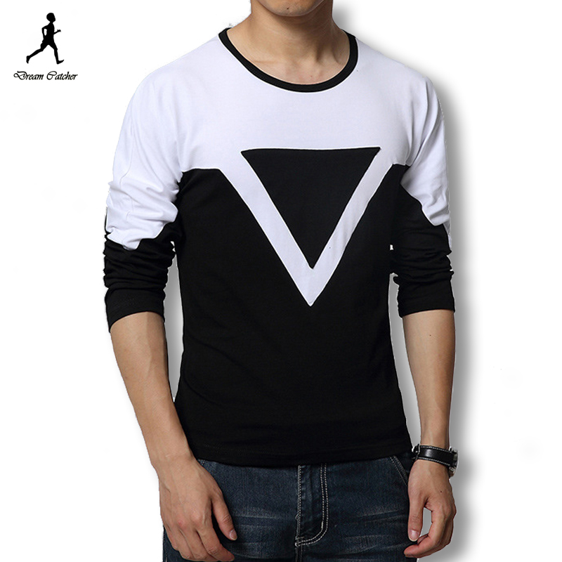 cheap long sleeve t shirts mens is shirt