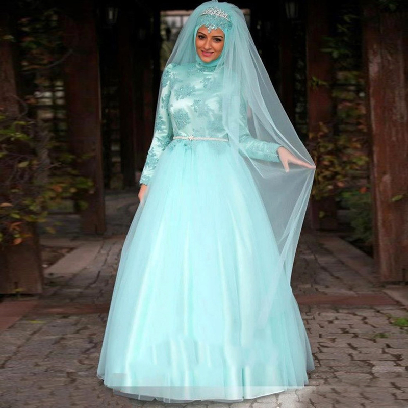long green muslim women dating site The women used to wear long chaste dresses and their dating did not involve the while a muslim woman with the same dating pattern would not only gain a bad.