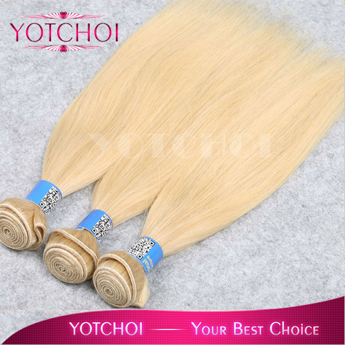 Гаджет  3pcs 6A Brazilian Virgin Hair Extension natural human hair weaves straight Mixed lengths 10 12 14 16 18 20 22 24 26 28 30 None Волосы и аксессуары