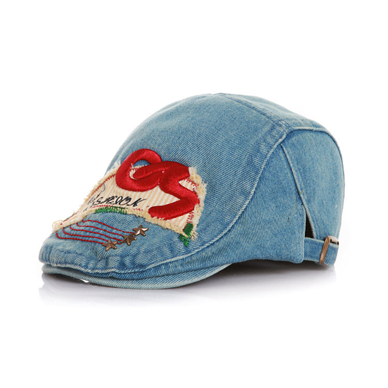 cool lovely 2016 new baby hat baby cap for child