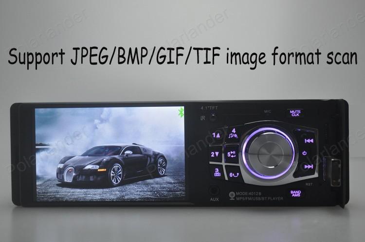 4012B-16