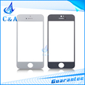 Replacement touch digitizer screen for iphone 5 5g 5S 5c 6 6g 6s plus glass front