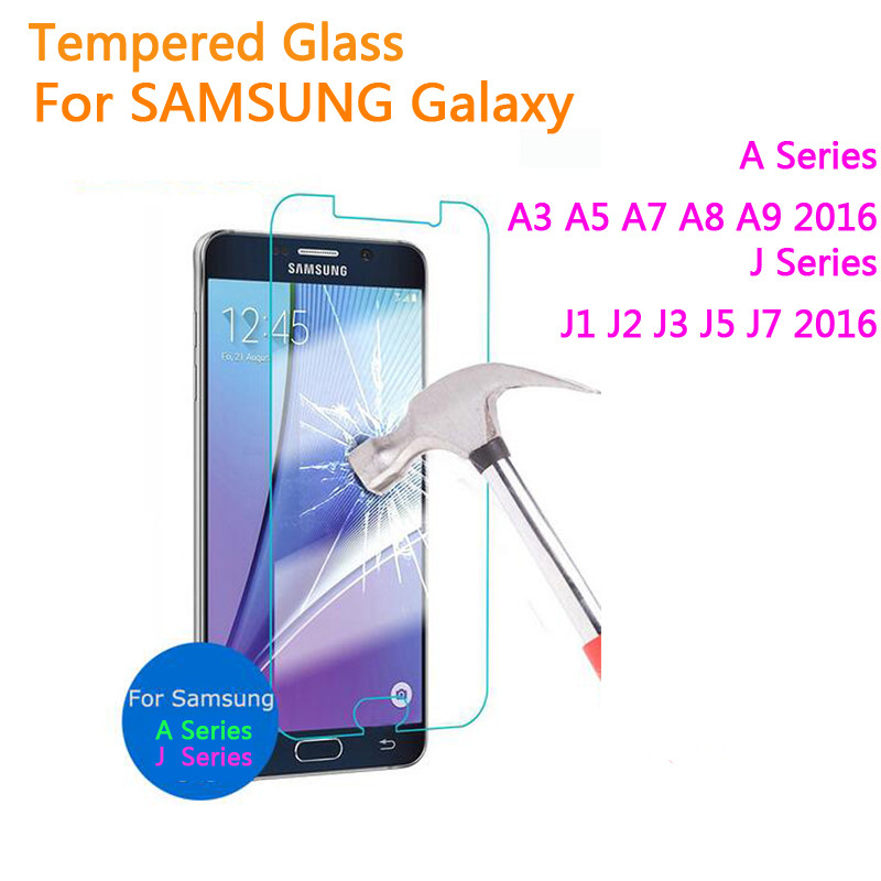 appears little olixar samsung galaxy j1 2016 tempered glass screen protector You