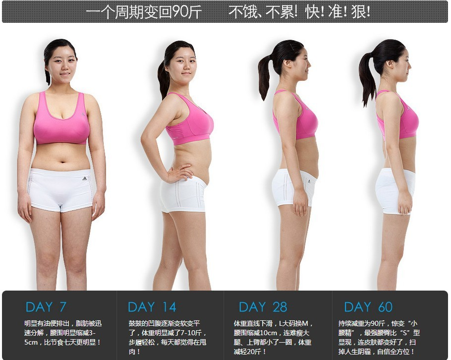 40pcs Chinese Medicine For Slimming Weight Loss Simulators For Slimming Slim Patch Fast Weight Loss Diets Lose Weight