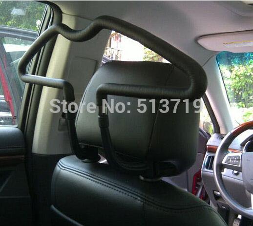 Online kopen wholesale voertuig kleerhanger uit china for Groothandel interieur accessoires