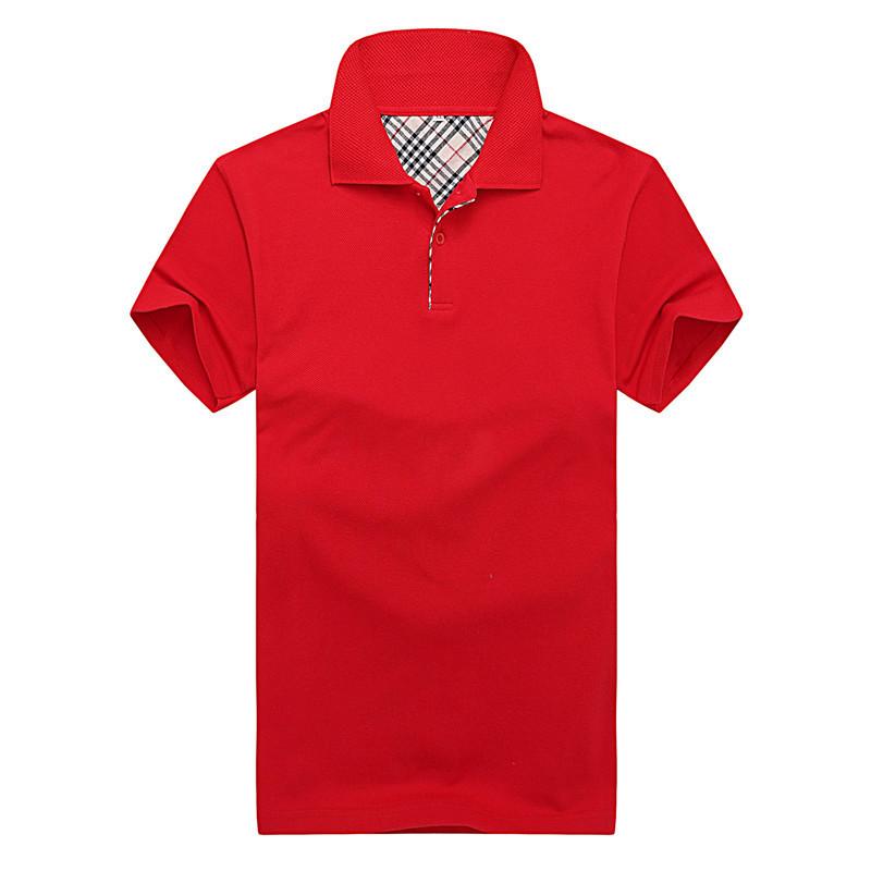 Free shipping Brand DIKTAT 2014 Summer fashion Men's Custom Fit Polo shirt Men Short sleeve polo shirts(China (Mainland))
