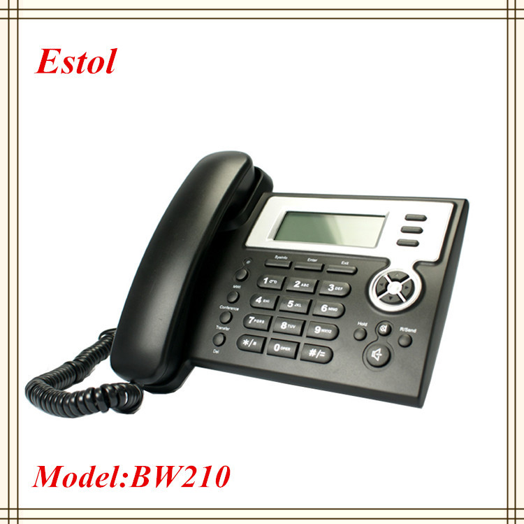 Super low cost VoIP Phone, 2 SIP lines,SIP IP Phone,Elastix compatible,SIP IP Telephone,Asterisk VoIP IP SIP Phone(China (Mainland))