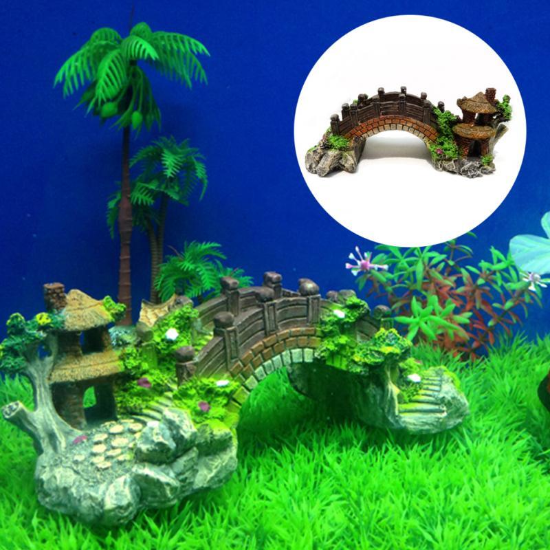 sans entretien fish tank promotion achetez des sans entretien fish tank promotionnels sur. Black Bedroom Furniture Sets. Home Design Ideas