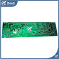100 tested for Midea washing machine motherboard MG70 1232 V1220E S 301330700060 Computer board sale