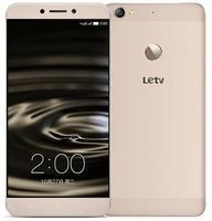 Original LeTV X501 1S One S MTK6795 Octa Core Helio X10 Smart Phone 5.5