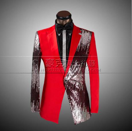 wedding suits for men 2014 plus size clothing set groom