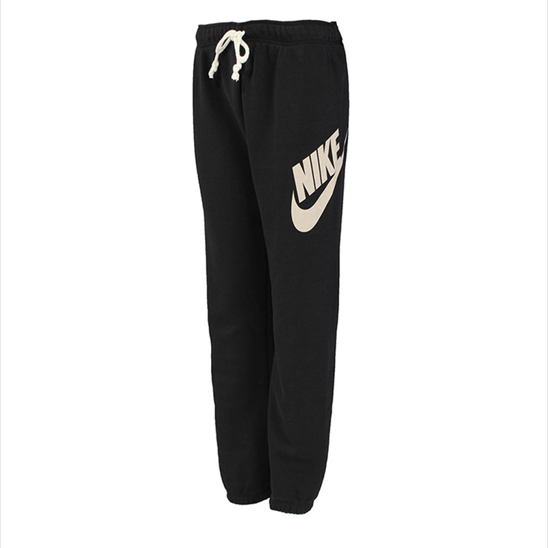 Model Nike Sweatpants Outfit For Women  Car Interior Design