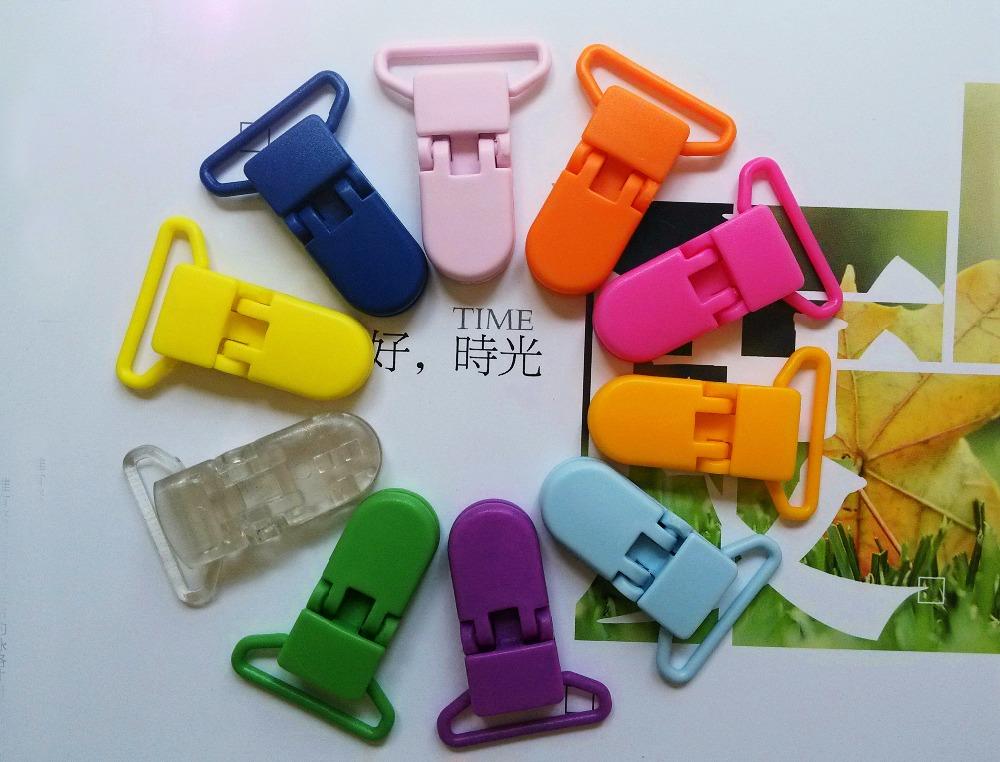 Застежки для швейных изделий из Китая