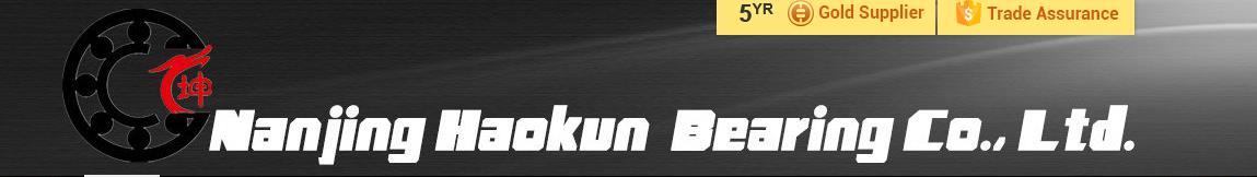 2017 Promotion Free Shipping Dac30550032 Dac3055w Cs31 Dac305532 Atv Utv Car Bearing Auto Wheel Hub Size 30*55*32mm Iron Shield