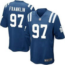 A++++++,Indianapolis Colts,Andrew Luck,Reggie Wayne,for MEN(China (Mainland))