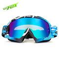 BATFOX Men Women Cycling Bicycle Glasses MTB Bike Eyewear Windproof Anti UV Sport Goggle bicicleta Las