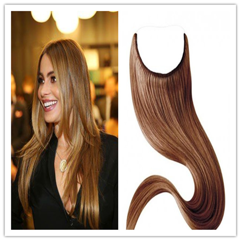 Expensive Hair Weave Archives Page 268 Of 475 Human Hair Extensions