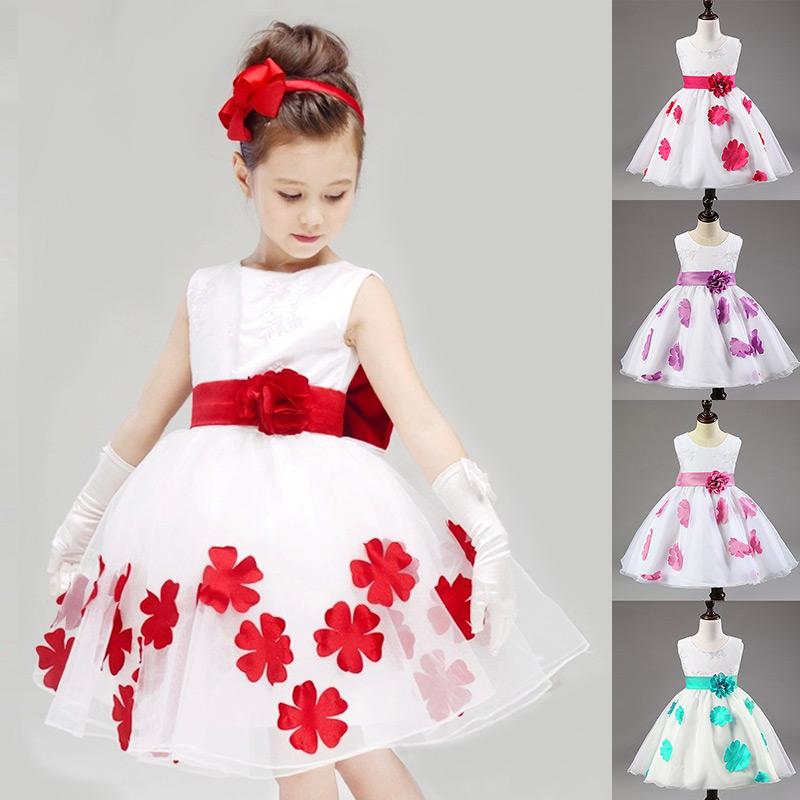 Платье для девочек Girl dresses 2015 329 платье для девочек pettigirl 2015 girl gd40918 11 gd40918 11^^ei