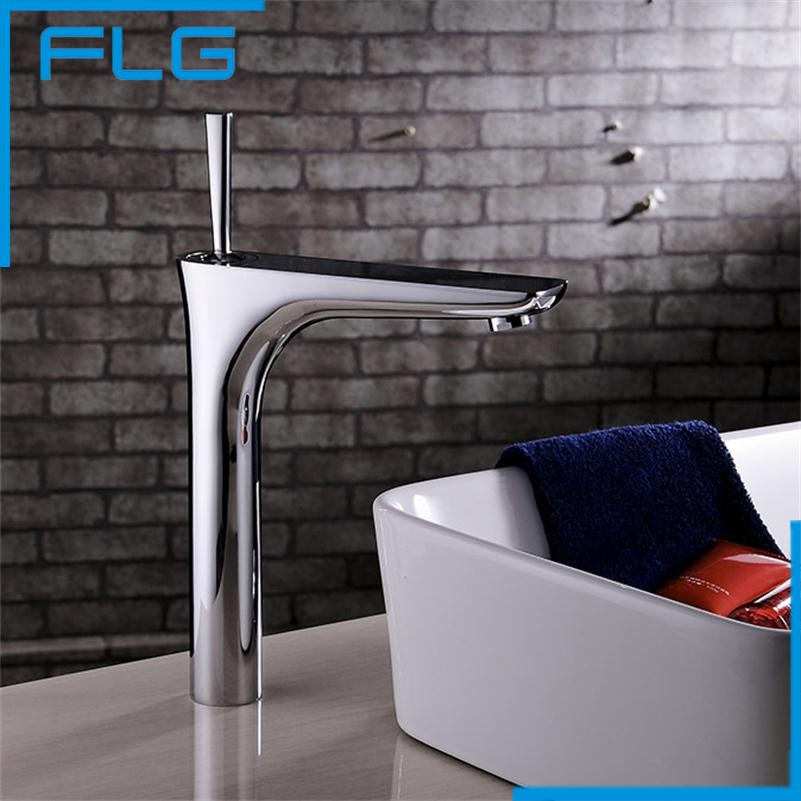 2016 Hot Selling in Brazil Free Shipping Bathroom Torneira Vessel Sink Tap Bath Mixer Bathroom Faucets(China (Mainland))