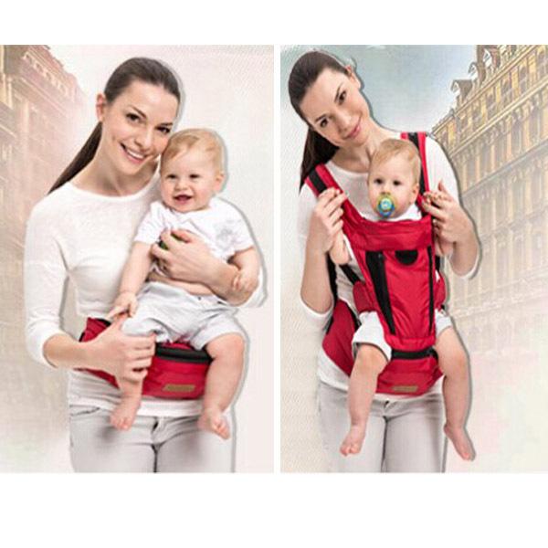 Baby provider-04
