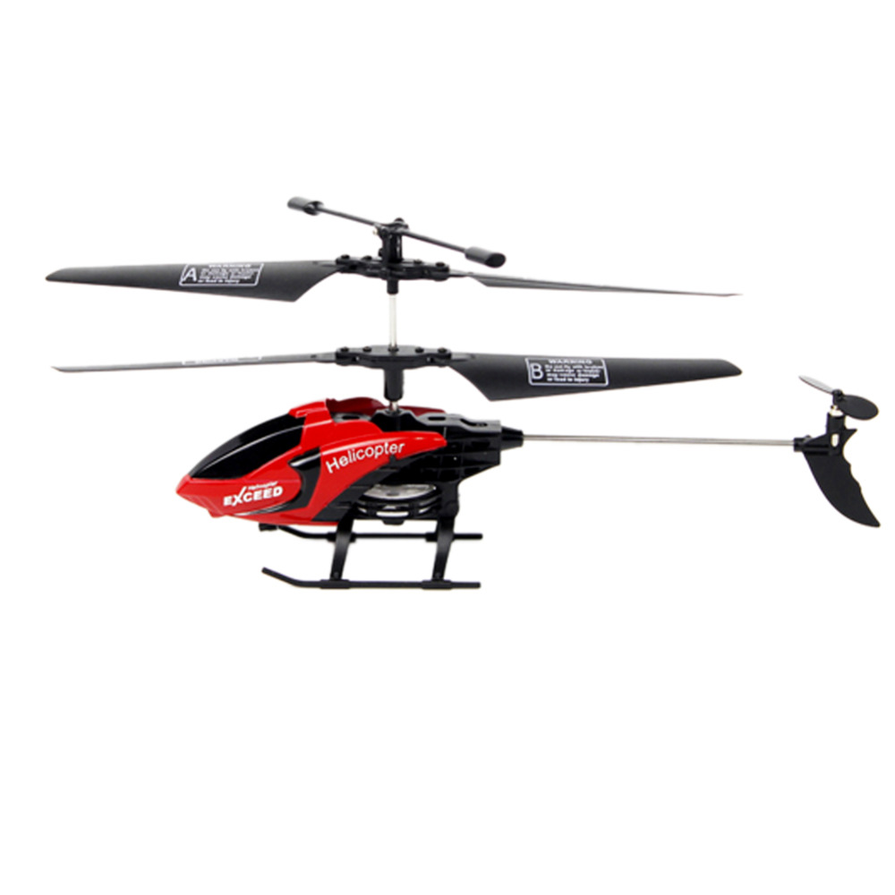 remote control helicopter ratings with 32577807426 on Watch also 36246176 as well Itme5pjgpycdtvff besides Quadcopter Vs Drone That You Must Know furthermore Syma S107s107g 3 5 Channel Rc Helicopter With Gyro.
