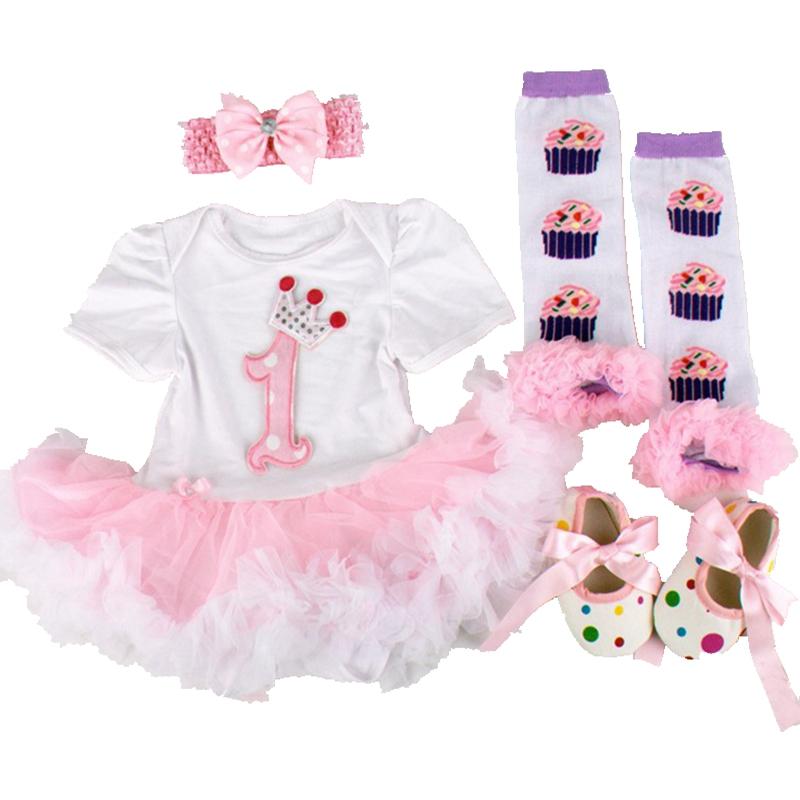 princess baby clothes
