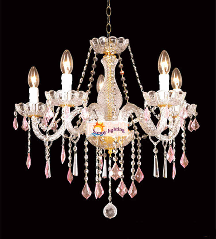 Popular Chandelier Buy Cheap Chandelier lots from China