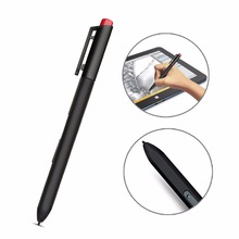Electromagnetic Pressure-sensitive Pen with Exchangeable Nib Design for CUBE i7 Stylus Tablet PC(China (Mainland))