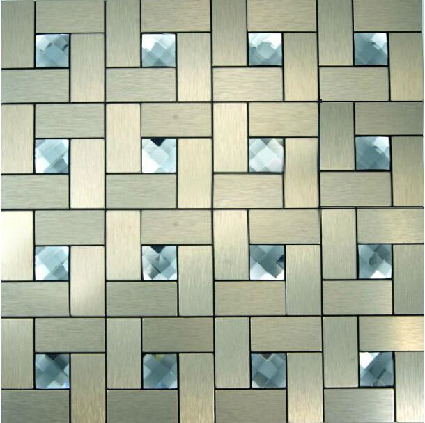 wall tiles uk gold diamond brushed kitchen backsplash vinyl tiles