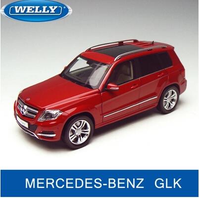 Mercedes autos post for Mercedes benz giveaway