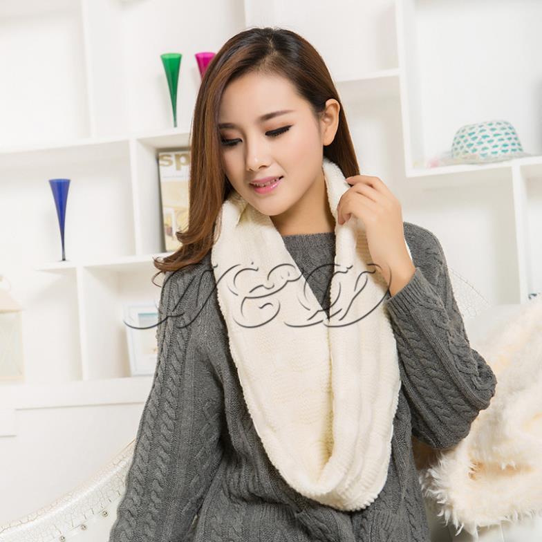 Женский шарф OEM  SW0038