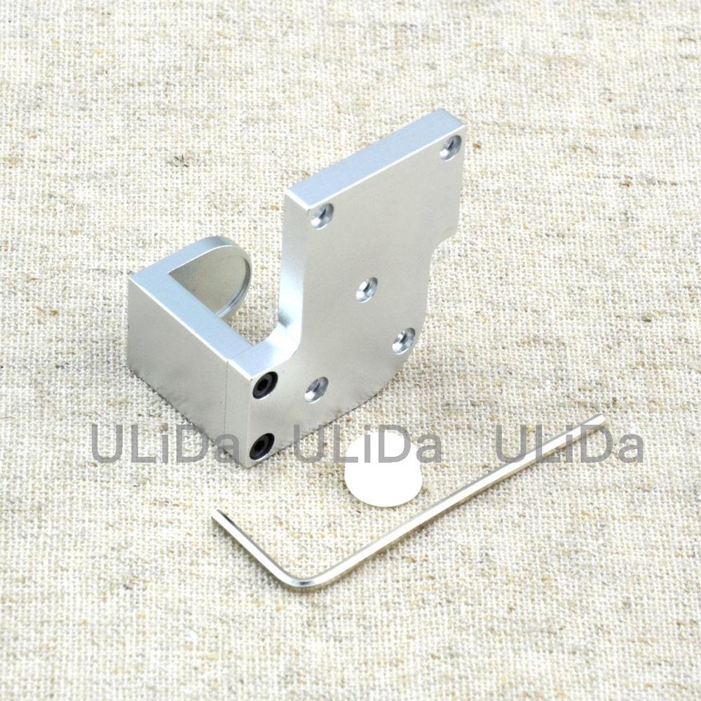 Gimbal Crash Protector Ribbon Cable Saver DJI Phantom 3 Pro Advanced CNC - CN Sunshine Store store
