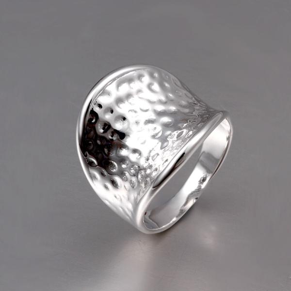 925 bijoux en argent sterling mode hommes anneau de pouce dans bagues de bijoux sur aliexpress. Black Bedroom Furniture Sets. Home Design Ideas