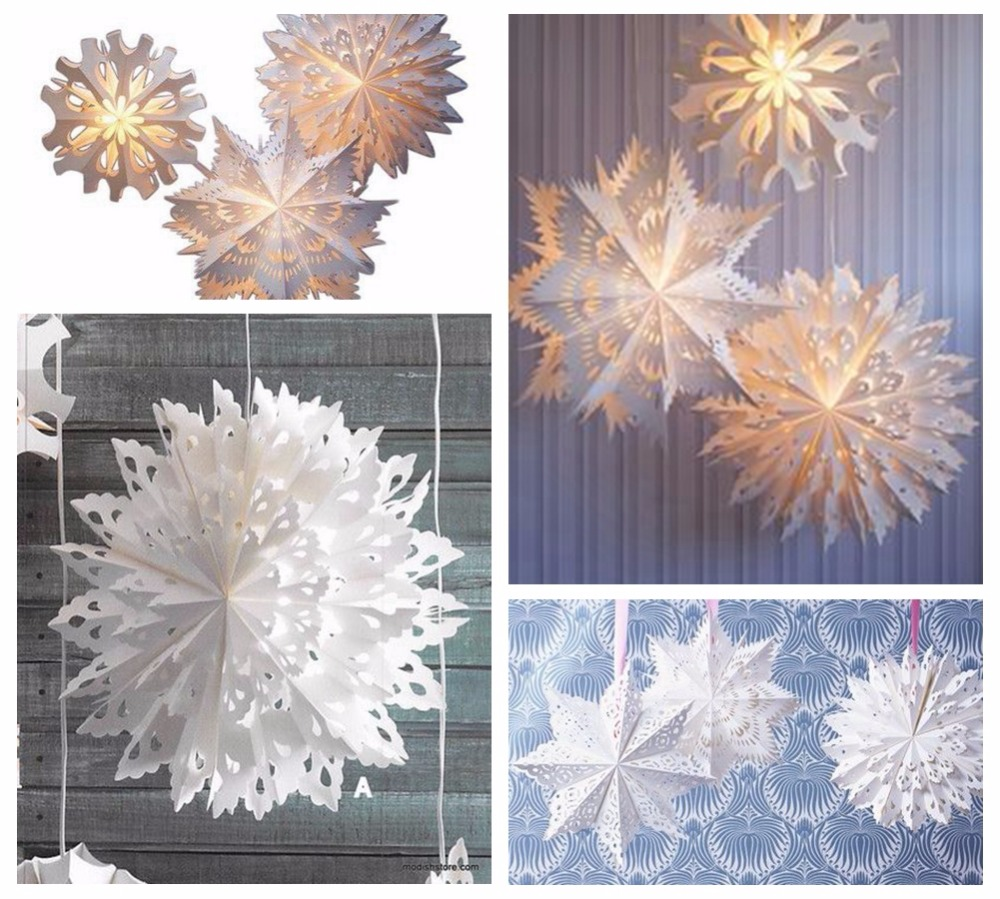 paper snowflakes to buy Alibabacom offers 2,746 buy paper snowflakes products about 22% of these are event & party supplies, 7% are christmas decoration supplies, and 1% are decorative.
