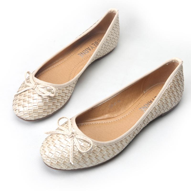 Mujer mocasines zapatos calzado mujer alpargatas soulier femme zapatillas mujer planos ocasionales resbalón en scarpe donna