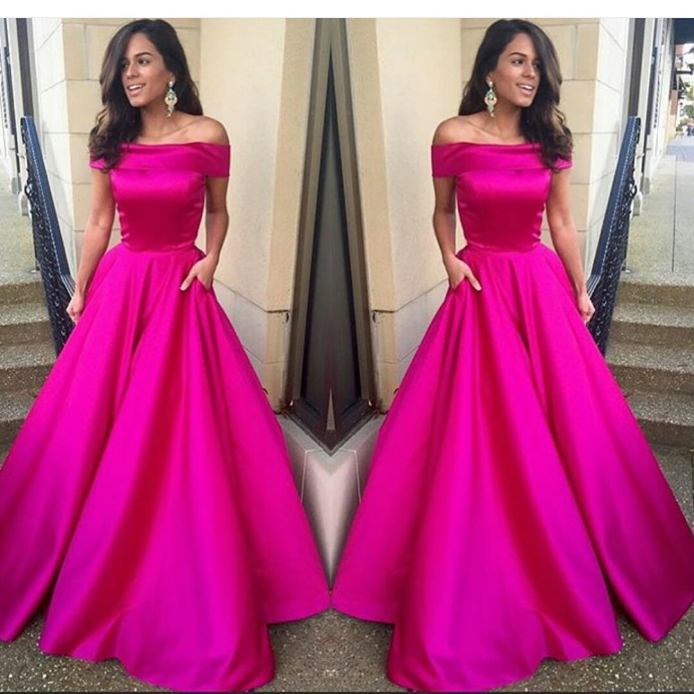 Plus size fuschia bridesmaid dresses choice image dresses design fuchsia plus size bridesmaid dresses image collections dresses fuchsia plus size bridesmaid dresses best ideas dress ombrellifo Gallery