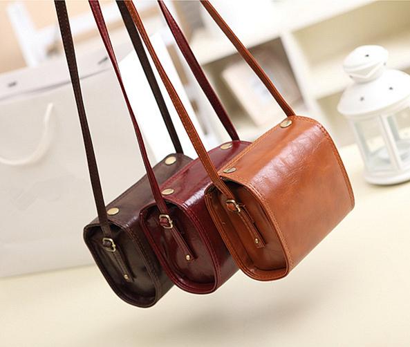 vintage flap small handbags fashion women tote clutch ladies mobile purse famous brand crossbody shoulder messenger jelly bags
